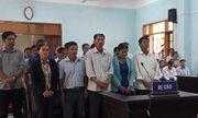 Gia Lai: 19 người vướng vòng lao lý vì làm giả hồ sơ chiếm đoạt tiền BHXH