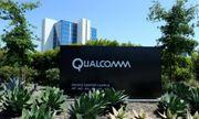 Cổ phiếu Qualcomm trượt dốc kinh hoàng thảm sau phán quyết chống độc quyền