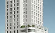 Dự án của VDB tăng gần 4000% chuyển đổi thành khách sạn