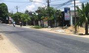 Truy tìm tài xế tông chết 2 mẹ con trong đêm rồi bỏ trốn tại Quảng Nam