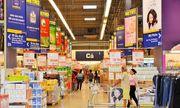 Những chuỗi siêu thị phải bán mình trong cuộc chiến bán lẻ khốc liệt