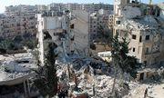 Tình hình Syria mới nhất ngày 25/5: Nga sẵn sàng cho trận chiến cuối cùng ở chảo lửa Idlib