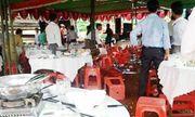 Nghệ An: Đi giúp đám cưới, công an viên tử vong sau xô xát