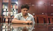 Vụ gã mổ lợn giết người hàng loạt: Những toan tính lọc lõi của nghi phạm trên đường trốn chạy