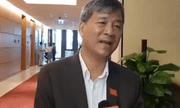 Video: Sơn La nhận 1 tỷ để sửa điểm, ĐBQH nói