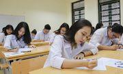 Kỳ thi THPT quốc gia 2019: Đề thi thử môn Tiếng Anh trường Lương Thế Vinh