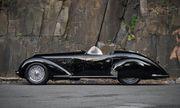 Alfa Romeo 80 năm tuổi nhận danh hiệu \