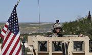 Nga cảnh báo việc Mỹ gửi 1.500 lính đến Trung Đông làm tăng rủi ro trong khu vực
