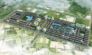 Làn sóng bất động sản khu công nghiệp, New City Phố Nối hứa hẹn sự phát triển