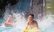 Gợi ý những địa điểm vui chơi thú vị cho bé dịp Quốc tế thiếu nhi 1/6 ở TP. HCM