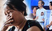 Gặp lại người mẹ hiến tạng con trai cứu 5 mạng người gây xúc động trên sóng truyền hình