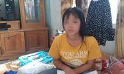 Vụ 5 học sinh chết đuối ở Nghệ An: Nữ sinh duy nhất sống sót bàng hoàng kể lại phút nguy hiểm