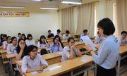 Sở GD-ĐT Hà Nội công bố đường dây nóng cho \
