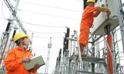 Phó Thủ tướng Vương Đình Huệ: Việc thu tiền điện của EVN chưa phát hiện sai phạm
