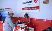 """Tiền thưởng từ 4 giải Jackpot """"vô chủ"""" của Vietlott được chi cho y tế, giáo dục"""