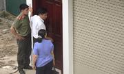 Vụ gian lận thi cử ở Sơn La: Không