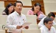 Đại biểu Quốc hội: Gian lận thi cử đang làm băng hoại nền tảng xã hội, giáo dục nước nhà
