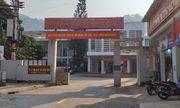 Vụ gian lận điểm thi ở Sơn La: Bị can nộp lại tiền, gia đình thí sinh không nhận