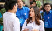 Thí sinh thi vào lớp 10 ở Hà Nội: Những điều cần lưu ý
