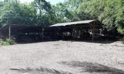 Đà Nẵng: Thợ nhôm kính chết trong tư thế treo cổ ở xưởng gỗ