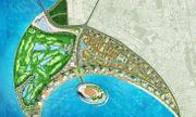 Sắp công bố kết luận thanh tra khu đô thị Đa Phước của Vũ Nhôm
