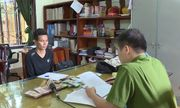 Vụ cướp ngân hàng ở Phú Thọ: Kinh ngạc vì kế hoạch chuyên nghiệp của nghi phạm