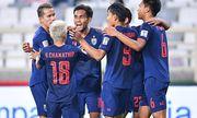 King's Cup 2019: Thái Lan đối đầu Việt Nam với đội hình nào?