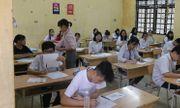 Đáp án, đề thi môn Toán vào lớp 10 tại Đà Nẵng chuẩn nhất và chính xác nhất