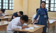 Đáp án, đề thi môn Lịch Sử vào lớp 10 THPT tại Hà Nội chuẩn và chính xác nhất