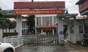 Hé lộ lời khai mâu thuẫn giữa người trung gian và hai cựu công an tiếp tay nhóm nâng điểm ở Sơn La