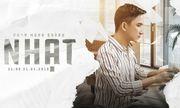 """MV """"Nhạt"""" của Phan Mạnh Quỳnh bất ngờ lọt top 1 thịnh hành YouTube Việt Nam"""