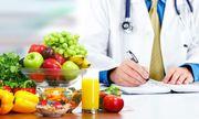 5 phương pháp giúp bệnh nhân đang hóa xạ trị sống khỏe cùng ung thư