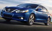 Bảng giá xe Nissan mới nhất tháng 6/2019: Sunny XV-Q giá 518 triệu đồng