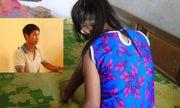 Tạm giữ đối tượng hiếp dâm bé gái 10 tuổi ở Thái Nguyên