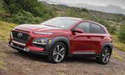 Bảng giá xe Hyundai mới nhất tháng 6/2019: Hyundai Kona tăng đến 50 triệu đồng
