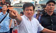 Đại biểu Nguyễn Thị Quyết Tâm: