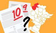 Vụ gian lận thi cử Hà Giang: Choáng vì thí thí sinh được nâng gần 30 điểm