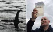 Các nhà khoa học New Zealand bất ngờ tuyên bố quái vật hồ Loch Ness thực sự tồn tại