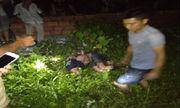 Quảng Ninh: Nam thanh niên bị đánh nhập viện vì nghi bắt cóc trẻ em