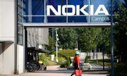 """Trong khi Huawei """"lao đao"""" vì lệnh cấm, Nokia lại liên tiếp bội thu hợp đồng 5G"""