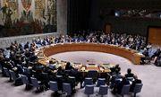 Tình hình Syria mới nhất ngày 5/6: Phái viên Mỹ phủ nhận thoả thuận với Nga về chấm dứt chiến tranh Syria