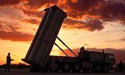 Tình báo Mỹ tố Trung Quốc giúp Ả Rập Saudi nâng cấp tên lửa