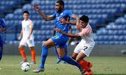Tiết lộ về Curacao - đối thủ của tuyển Việt Nam tại chung kết King's Cup 2019