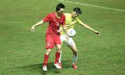 King's Cup 2019: Tuấn Anh trở lại tuyển quốc gia và sự tin tưởng của thầy Park liệu có kết