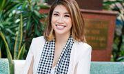 Pha Lê bất ngờ tiết lộ từng bỏ làm giám đốc để theo đuổi đam mê ca hát