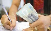 Chủ tịch HĐQT doanh nghiệp nhà nước nhận lương cao nhất 70 triệu/tháng