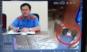Vụ sàm sỡ bé gái trong thang máy: Luật sư bào chữa cho ông Nguyễn Hữu Linh lên tiếng