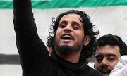 Tình hình Syria mới nhất ngày 9/6: Cầu thủ nổi tiếng thiệt mạng vì trúng bom