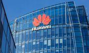 Google cảnh báo hệ điều hành mới của Huawei gây rủi ro cho an ninh nước Mỹ
