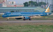 Máy bay Vietnam Airlines hạ cánh khẩn cấp cứu cháu bé 2 tuổi hôn mê